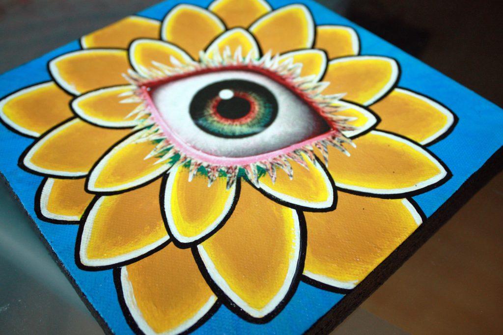 Eye Espy 1-2