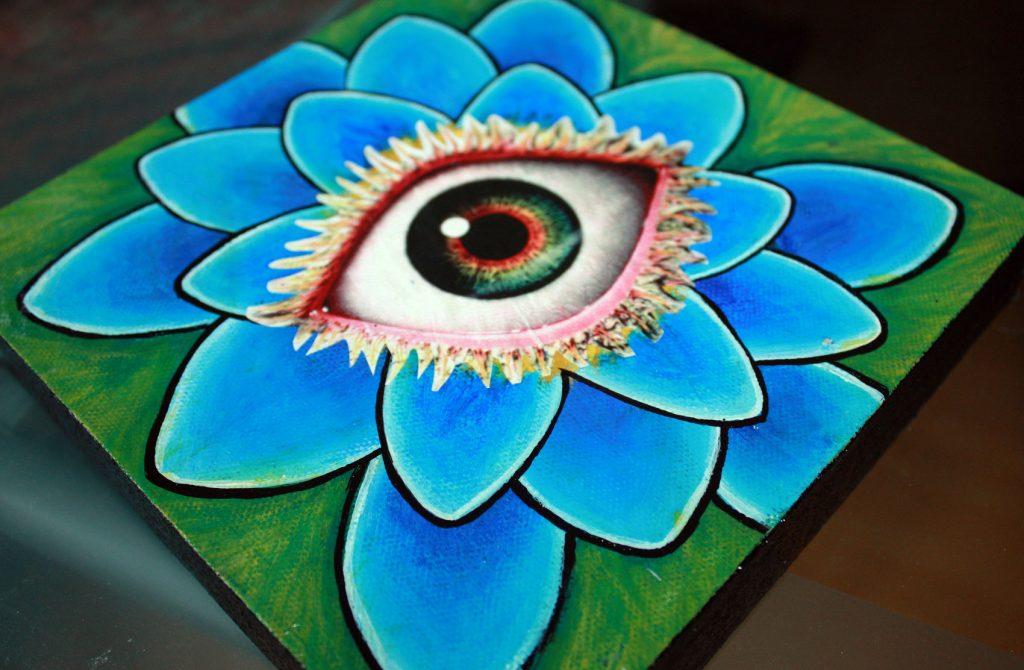 Eye Espy 2-2